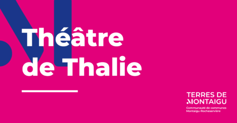 visuel-2020-bandeau-theatre-thalie-terres-de-montaigu